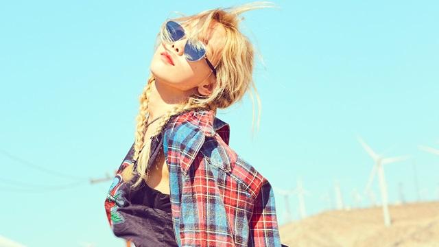[Học nhảy hiện đại] Bài 28: Học nhảy bài Why – Taeyoeon