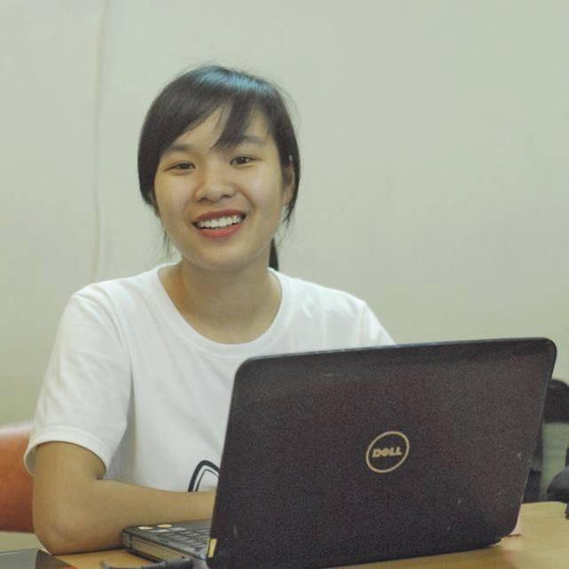 huong-nv-cham-soc