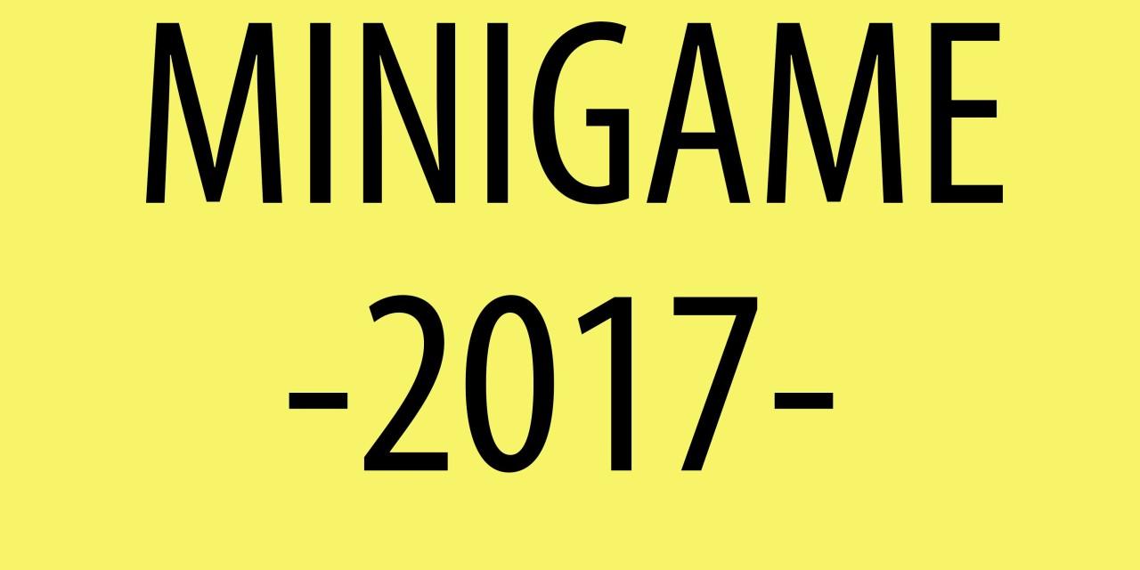 Chơi MiniGame, học nhảy hiện đại, nhận quà năm mới