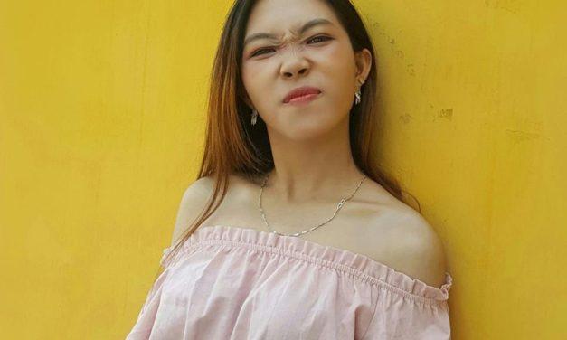 Giới thiệu giáo viên Dương Huyền