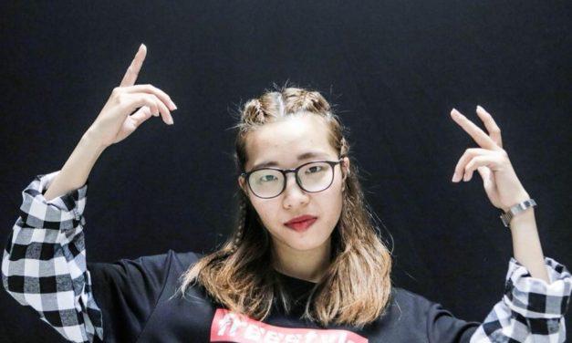Giới thiệu giáo viên Trần Linh