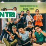 Báo Dân Trí |Khám phá những lớp học nhảy hiện đại Hot nhất hiện nay