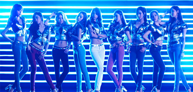 SNSD-Merilis-Video-Klip-Galaxy-Supernova-pic111