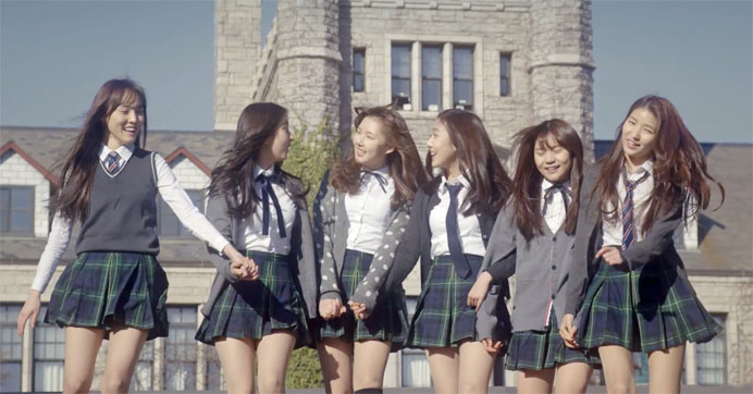 rookies-gfriend-release-sweet-video-for-rough-20160125