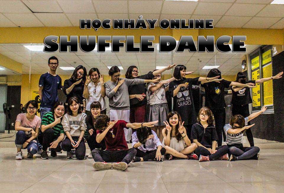 dang ky shuffle dance